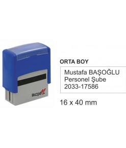 ORTA BOY KAŞE 10002